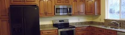 Chattanooga Cabinets Refacing Cabinets Refacing Cupboards Chattanooga Tn