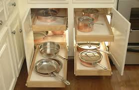 kitchen cabinet slide outs kitchen trend colors kitchen glide out shelves luxury cabinet pull