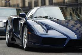 blue enzo enzo blue news4cars