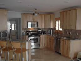 red alder kitchen cabinets full size of wood kitchen cabinets