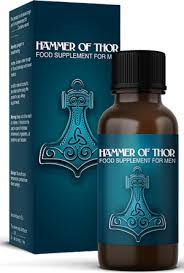 hammer of thor facts usage side effect of hammer of thor medicine