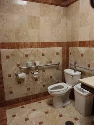 bathroom designs chicago bathroom design chicago for well commercial bathroom design