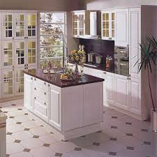 Discontinued Kitchen Cabinets For Sale by Acrylic Kitchen Cabinets Acrylic Kitchen Cabinets Suppliers And
