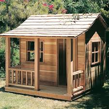 Children S Woodworking Plans Free by Best 25 Wooden Playhouse Sale Ideas On Pinterest Wooden Kids