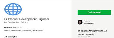 Linkedin Resume Upload Applying As An Internal Candidate Smartrecruiters