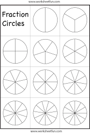 10 best decimal worksheets images on pinterest math fractions
