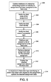 stupid patent of the month mega troll intellectual ventures hits