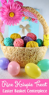 cool easter baskets 15 of the most creative easter baskets on the planet how does she