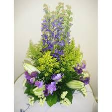 Floral Arrangements Centerpieces Flower Arrangements Centerpieces Flower Design Table Arrangement