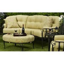 Outdoor Sofa Bed Patio Sofas Joss U0026 Main