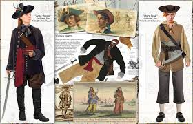 halloween costumes for women pirate anne bonny mary read take back halloween