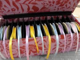 ribbon dispenser ribbon dispenser box 16 steps