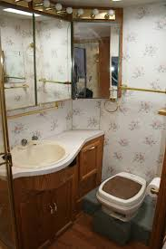 bathroom fetching ideas for renovated small bathroom decoration