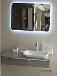 Ex Display Bathroom Furniture by Bathroom Trading Barnet