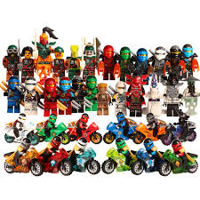 buy wholesale toys lego ninjago from china toys lego