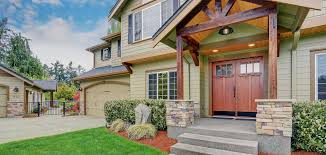 painting company fort collins co fort collins painting llc