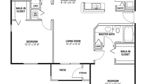 find house plans find house plans luxamcc org