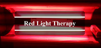 Planet Fitness Red Light Therapy Red Light Therapy2 Jpg