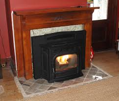 fireplace 60 west main street blog