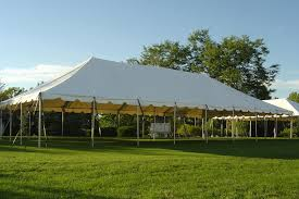 tent rental miami tent rentals happy party rental miami