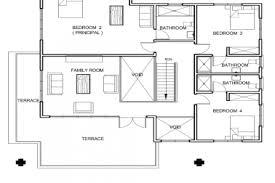 simple open house plans 17 simple open floor house plans carport home ideas modern