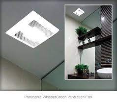 bathroom ceiling fan with light excellent best bathroom fan home living room ideas throughout