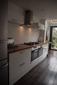 best 25 walnut worktops ideas on pinterest walnut wood kitchen