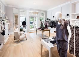 fashion boutique joie stores