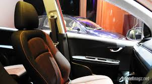 new lexus rx indonesia first impression review honda mobilio facelift 2017 autonetmagz