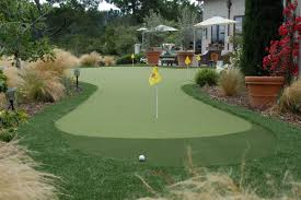 featured application jim nantz putting green synthetic turf