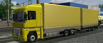 euro truck simulator 2 free download full version pc game euro truck simulator 2 crack games crack all the latest games
