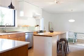ilot central cuisine ikea idee de cuisine avec ilot central 4 ophrey cuisine ikea ilot