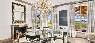 normandy house luxurious hamptons living northrop u0026 johnson