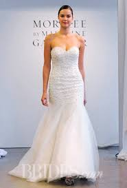 wedding dresses 2014 mori wedding dresses fall 2014 bridal runway shows brides