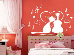 Brocade Home Decor Decorations Designing Funky Home Décor With Theme Designing