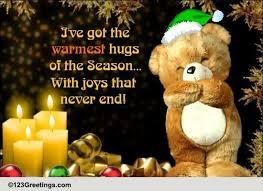 season u0027s greetings cards free season u0027s greetings wishes greeting