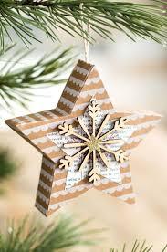 best 25 stampin up many merry stars ideas on pinterest handmade