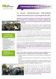 La Plateforme Du Batiment Argenteuil by Ab Habitat Bienvenue