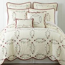 quilts coverlets daybed covers