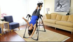 inversion table for herniated disc in neck 34 amazing benefits of inversion table