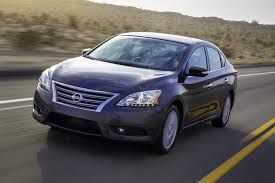 nissan altima 2013 review uae nissan sentra review motoring middle east car news reviews and