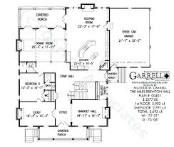 colonial luxury house plans colonial luxury house plans this luxury colonial house plans