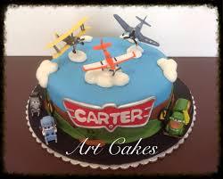 planes cake disney planes cake my cakes disney planes cake