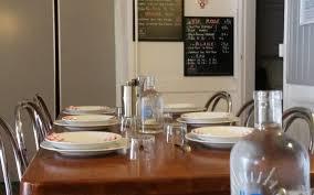 restaurants anglet chambre d amour restaurants anglet chambre d amour 100 images appartement les