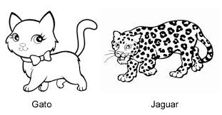 imagenes q inicien con la letra u con g y j