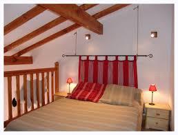 chambre d hote dax chambres d hotes dans les landes avec piscine proche de dax et