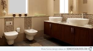 How To Renovate Your Home Tips On How To Renovate Your Bathroom Home Design Lover
