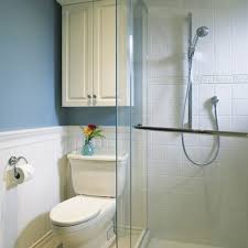 Shower Ideas For A Small Bathroom 149 Best Dormer Bathroom Images On Pinterest Tiny Bathrooms