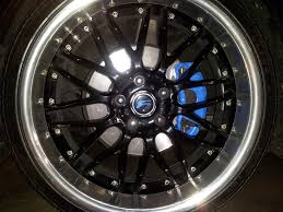 lexus ct200h f sport springs my new f sport rim look lol clublexus lexus forum discussion