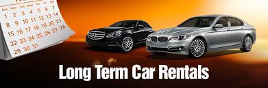 rental las vegas term car rental las vegas sixt rent a car